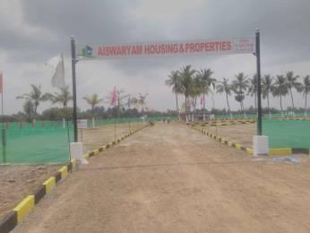 1000 sqft, Plot in Builder Project Guduvancheri, Chennai at Rs. 9.9900 Lacs