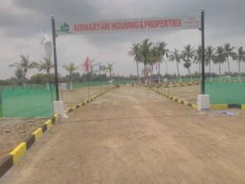 1200 sqft, Plot in Builder Project Guduvancheri, Chennai at Rs. 11.9900 Lacs