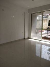 1392 sqft, 3 bhk Apartment in SS Infinitus Apartments Vijay Nagar, Indore at Rs. 37.0000 Lacs