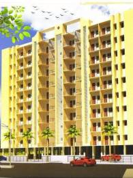 1396 sqft, 3 bhk Apartment in Builder Project Namkum, Ranchi at Rs. 50.5700 Lacs