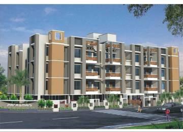 1125 sqft, 2 bhk Apartment in Builder SAI KUNJ APPARTMENT Adalhatu, Ranchi at Rs. 30.0000 Lacs