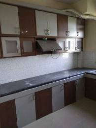 2040 sqft, 4 bhk Apartment in Builder Tripti Lalpur Ranchi Burdwan Compound, Ranchi at Rs. 97.9200 Lacs