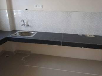 840 sqft, 2 bhk Apartment in Builder Sanskar Singh More Ranchi Singh More, Ranchi at Rs. 32.1000 Lacs