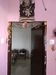 1795 sqft, 3 bhk Apartment in Builder Narayani Apartment Namkum Ranchi Namkum, Ranchi at Rs. 53.8500 Lacs