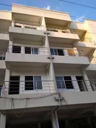 1355 sqft, 3 bhk Apartment in Builder Nikunj Apartment Patel Nagar, Ranchi at Rs. 42.0000 Lacs