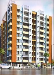 1030 sqft, 2 bhk Apartment in Builder Eklavya Apartment Kathal More Argora Ranchi Road, Ranchi at Rs. 34.9300 Lacs