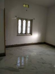 725 sqft, 1 bhk Apartment in Builder Govind Palace Harmu, Ranchi at Rs. 30.0000 Lacs