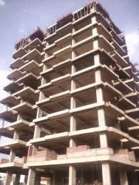 1560 sqft, 3 bhk Apartment in Builder Aashayana pro Morabadi, Ranchi at Rs. 60.7200 Lacs