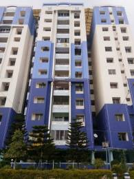 1120 sqft, 2 bhk Apartment in Builder Ashadeep Apartment Namkum, Ranchi at Rs. 35.0000 Lacs
