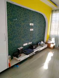 1520 sqft, 3 bhk Apartment in Builder Aashayana pro Burdwan Compound, Ranchi at Rs. 16000