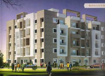 1515 sqft, 3 bhk Apartment in Builder Preal Crest Argora, Ranchi at Rs. 60.5700 Lacs