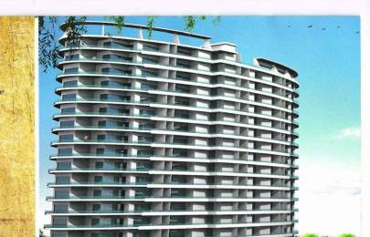 1755 sqft, 3 bhk Apartment in Builder Twin Tower Argora, Ranchi at Rs. 95.0000 Lacs