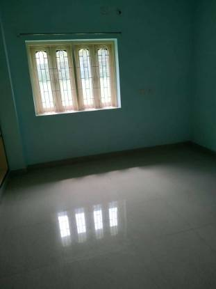 1210 sqft, 2 bhk Apartment in Builder Aashayana pro Singh More, Ranchi at Rs. 9000