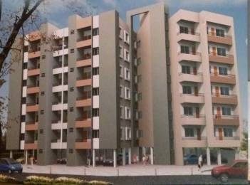 1590 sqft, 3 bhk Apartment in Builder Aashayana Height Hatia, Ranchi at Rs. 52.0000 Lacs