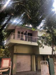 2880 sqft, 5 bhk IndependentHouse in Builder Aashayana pro Kadru, Ranchi at Rs. 1.6000 Cr