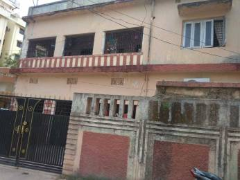 1080 sqft, 3 bhk IndependentHouse in Builder Aashayana pro Sujata Chowk, Ranchi at Rs. 70.0000 Lacs