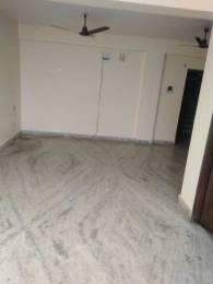 1100 sqft, 2 bhk Apartment in Builder Jacken Plaza Dangartoli, Ranchi at Rs. 55.0000 Lacs