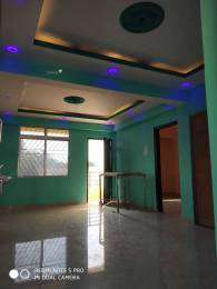 1292 sqft, 3 bhk Apartment in Builder Dwarika Dham Morabadi, Ranchi at Rs. 45.0000 Lacs