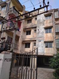 1051 sqft, 2 bhk Apartment in Builder Madhuri Apartment Lalpur Road, Ranchi at Rs. 44.0400 Lacs