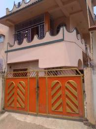 3200 sqft, 8 bhk Villa in Builder Aashayana pro Ratu Road, Ranchi at Rs. 1.6000 Cr