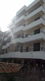 1300 sqft, 2 bhk Apartment in Builder Kamla Enclave Cheshire Home Road, Ranchi at Rs. 45.0000 Lacs