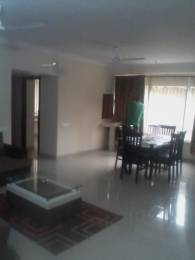 1380 sqft, 3 bhk Apartment in Builder Aashayana pro Bariatu, Ranchi at Rs. 16000