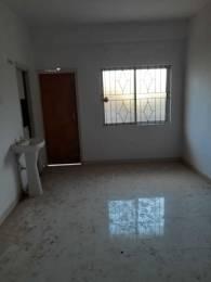 1130 sqft, 2 bhk Apartment in Builder Aashayana pro Ratu Road, Ranchi at Rs. 8000