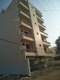 650 sqft, 1 bhk Apartment in Builder raj gharana CHINHAT TIRAHA, Lucknow at Rs. 25.0000 Lacs