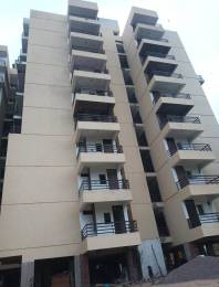 987 sqft, 2 bhk Apartment in Builder Paras Kunj Naini, Allahabad at Rs. 35.0000 Lacs