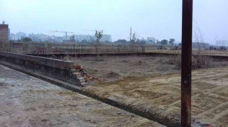 2350 sqft, Plot in Builder Friends colony opposite Amsal API Shaheed Path, Lucknow at Rs. 1.8000 Cr
