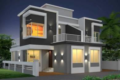 1200 sqft, 2 bhk Villa in Builder Green Park Villa Lohegaon, Pune at Rs. 33.0000 Lacs