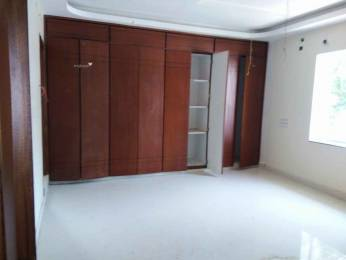 2100 sqft, 3 bhk Apartment in Builder Project Guru Nanak Colony, Vijayawada at Rs. 1.3000 Cr