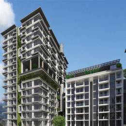 1339 sqft, 2 bhk Apartment in G Corp Residences Koramangala, Bangalore at Rs. 1.4600 Cr