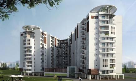 975 sqft, 2 bhk Apartment in Vijaya Hara Vijaya Heights Talaghattapura, Bangalore at Rs. 38.0200 Lacs