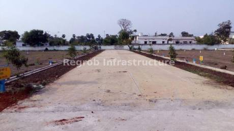 1800 sqft, Plot in Lifestyle Smart Villaz Plots Pedaogirala, Vijayawada at Rs. 15.0000 Lacs