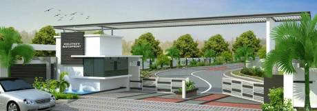 1530 sqft, 3 bhk Apartment in Builder JK Poojithas Waterfront Vijayawada Guntur Highway, Vijayawada at Rs. 55.0800 Lacs