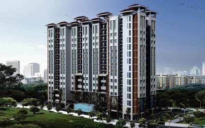 416 sqft, 1 bhk Apartment in VBHC Value Homes Palmhaven 2 Kengeri, Bangalore at Rs. 20.6400 Lacs
