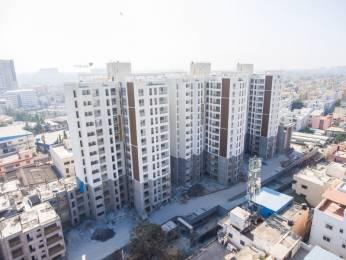 1215 sqft, 2 bhk Apartment in SNN Raj Grandeur Bommanahalli, Bangalore at Rs. 81.0000 Lacs