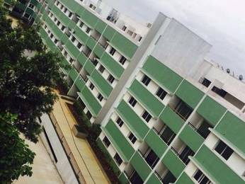 1031 sqft, 2 bhk Apartment in Bren Woods Avalahalli Off Sarjapur Road, Bangalore at Rs. 53.0000 Lacs