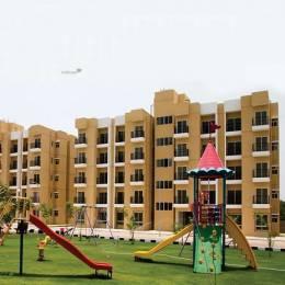 845 sqft, 2 bhk Apartment in VBHC Vaibhav Greens Palghar, Mumbai at Rs. 29.8500 Lacs