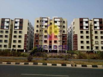 1315 sqft, 3 bhk Apartment in Lifestyle Sai Lifestyle Uttara, Bhubaneswar at Rs. 30.9000 Lacs