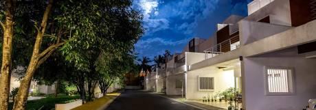 3528 sqft, 3 bhk Villa in Chartered Grasshopper Begur, Bangalore at Rs. 2.5000 Cr