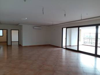 2181 sqft, 3 bhk Villa in Assetz Lifestyle Builders Soul and Soil Hennur, Bangalore at Rs. 1.8800 Cr