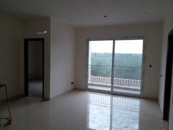 1028 sqft, 2 bhk Apartment in Unimark Riviera Uttarpara Kotrung, Kolkata at Rs. 37.5220 Lacs