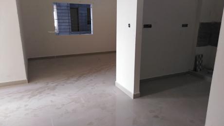 1071 sqft, 2 bhk Apartment in MDA Imperial Park Ballygunge, Kolkata at Rs. 34.6000 Lacs