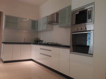 1181 sqft, 3 bhk Apartment in Primarc Allure Tangra, Kolkata at Rs. 59.0500 Lacs