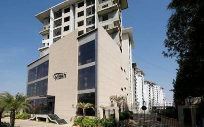 2701 sqft, 3 bhk Apartment in Nitesh Columbus Square Bagaluru Near Yelahanka, Bangalore at Rs. 1.3200 Cr