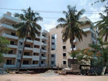 1602 sqft, 3 bhk Apartment in Narya 5 Elements Kadugodi, Bangalore at Rs. 73.5840 Lacs