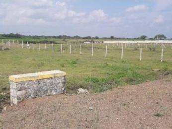 1800 sqft, Plot in Builder MGB Shanta Ram Nagar Padma Vari Gudem Road, West Godavari at Rs. 22.0000 Lacs