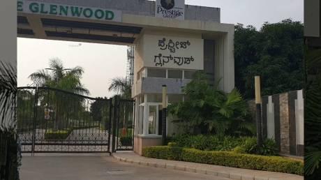 2940 sqft, 3 bhk Villa in Prestige Glenwood Budigere Cross, Bangalore at Rs. 2.4000 Cr